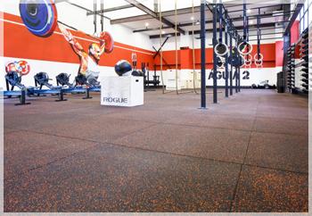 pisos-para-academias-e-piso-fitness