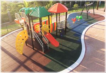 pisos-para-playgrounds