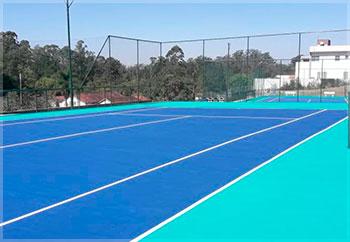 thumb-pisos-quadra-tenis